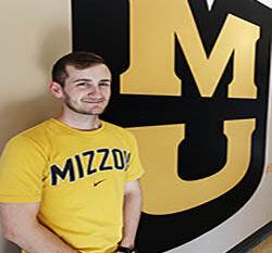 Mason DeMayo Profile image