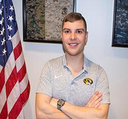 Tanner Cobb profile image